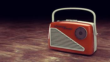 fphs_free_models_radio