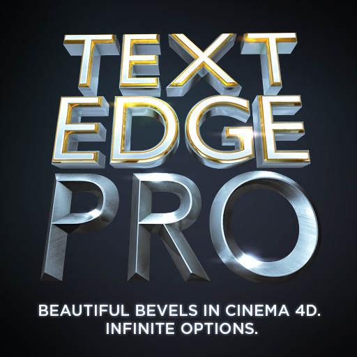 text_edge_logo_vert