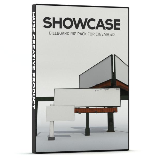 SCBillboards_DVD_Case