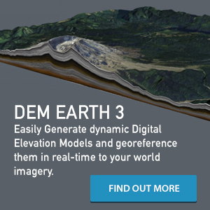 DEM_Earth3