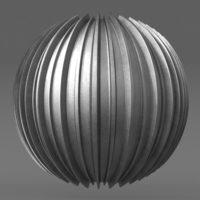 Corrugated_Metal