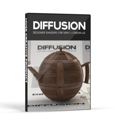 Diffusion_Wood_EP_DVD_Case