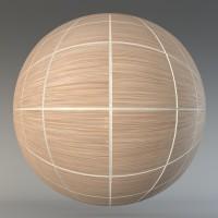 0029 - Bamboo Tiles