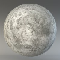 0039 - Grey Marble