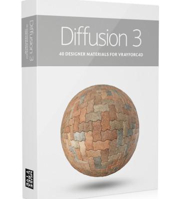 Diffusion3