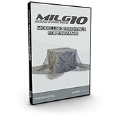 dvd_milg10