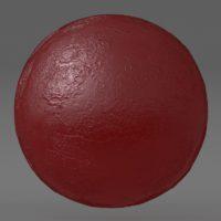 Lollipop Material
