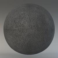 0020 - Asphalt