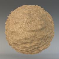 0021 - Beach Sand