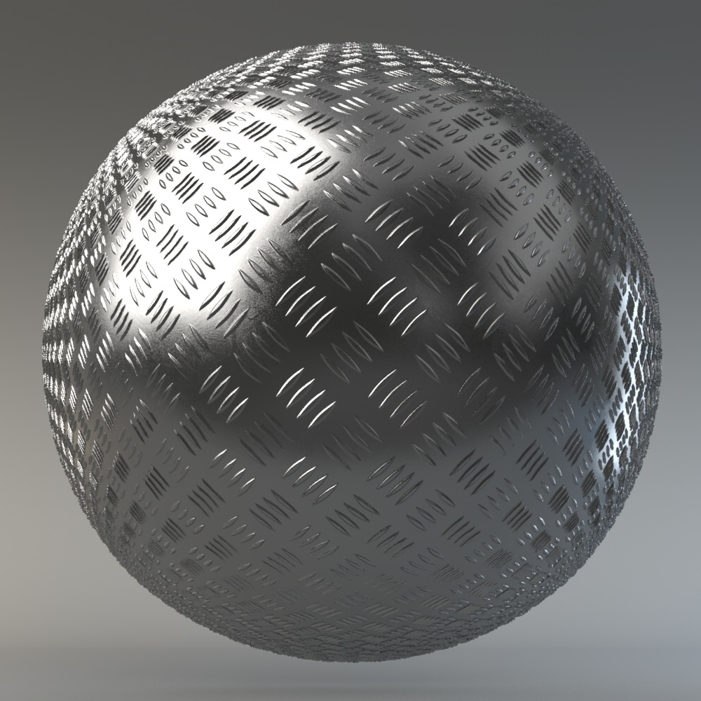 Diffusion 3 – Gallery – Muse Creative