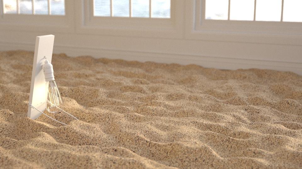 021_Beach_Sand_0001