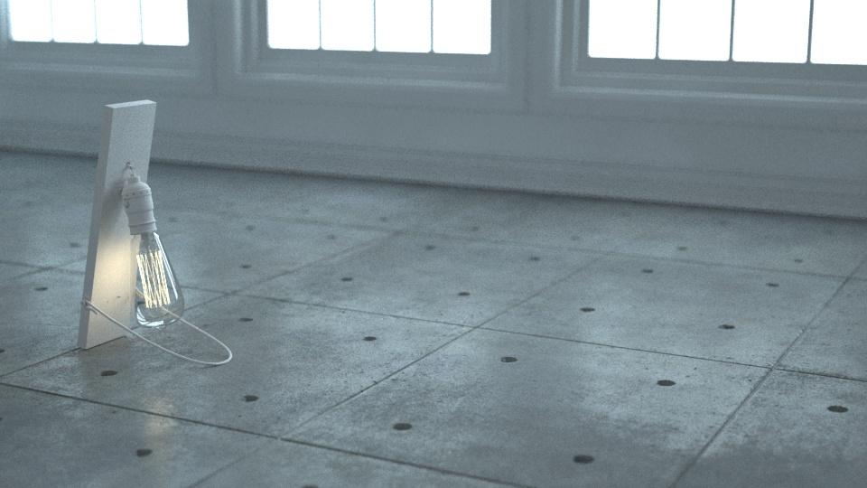 Concrete_Tiles_0002