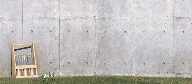 Wall_0002