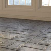 Hatch Concrete Paving (0041) – Sunlight
