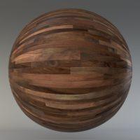 Dark Wood Natural Parquet (0042) – Preview