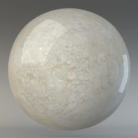 White Marble (0044) – Preview