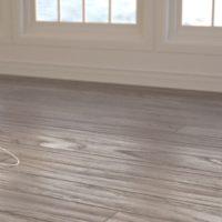 Nordic Floor (0045) – Sunlight