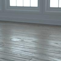 Nordic Floor (0045) – Dusk