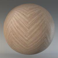 Herringbone Flooring (0046) – Preview