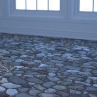 Cobblestones (0049) – Overcast