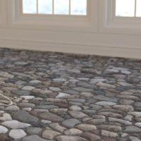 Cobblestones (0049) – Sunlight