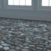 Cobblestones (0049) – Dusk