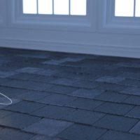 Slate Roof Tiles (0051) – Overcast