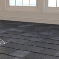 Slate Roof Tiles (0051) – Sunlight