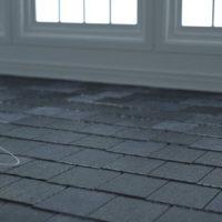 Slate Roof Tiles (0051) – Dusk