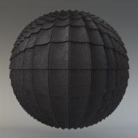 Decra Roof Tiles (0052) – Preview