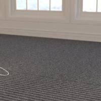 Grey Carpet (0055) – Sunlight