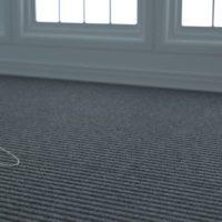 Grey Carpet (0055) – Dusk