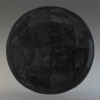 Granite Tiles (0056) – Preview