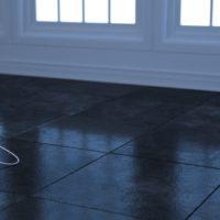 Granite Tiles (0056) – Overcast