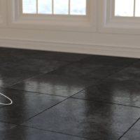 Granite Tiles (0056) – Sunlight
