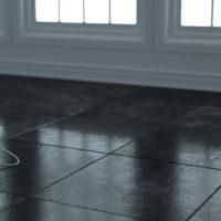 Granite Tiles (0056) – Dusk