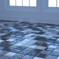 BW Mosaic (0059) – Overcast