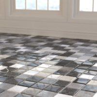 BW Mosaic (0059) – Sunlight
