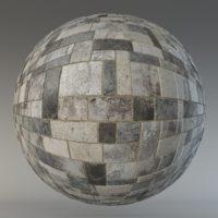 Stone Floor (0060) – Preview