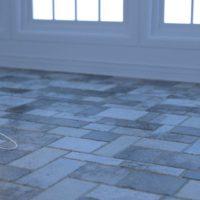 Stone Floor (0060) – Overcast