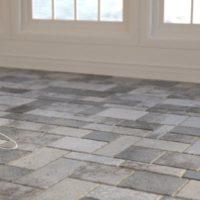Stone Floor (0060) – Sunlight