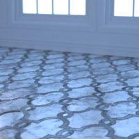 Colony Tiles (0062) – Overcast