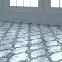 Colony Tiles (0062) – Dusk
