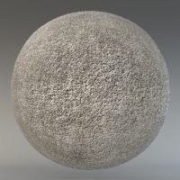 Beige Carpet (0064) – Preview