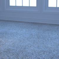 Beige Carpet (0064) – Overcast