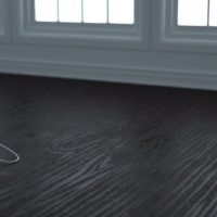 Laminate Dark Wood (0072) – Dusk