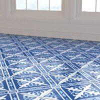 Lisbon Tiles (0074) – Sunlight
