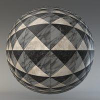 SP Diamond Tiles (0076) – Preview