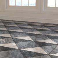 SP Diamond Tiles (0076) – Sunlight