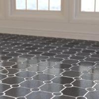 Othello Tiles (0078) – Sunlight